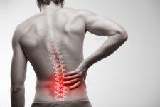болят мышцы спины после плавания прощения